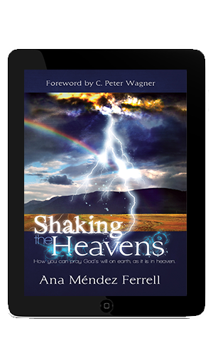 AFB1101eBook---Shaking-The-Heavens