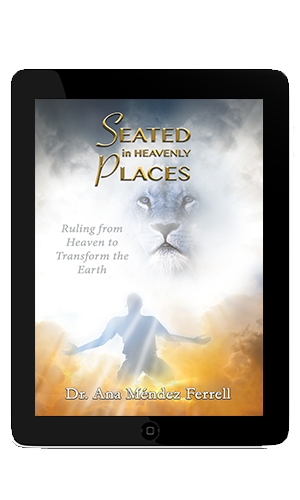 AFB1102eBook---Seated-In-Heavenly-Places