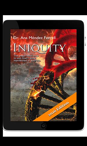 AFB1104eBook---Iniquity