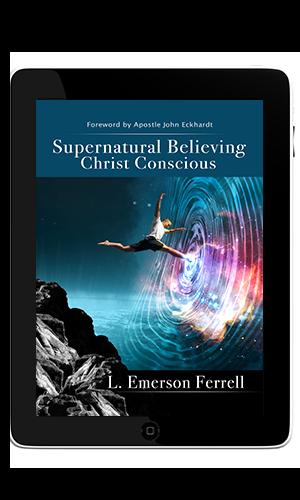 AFB1107eBook---Supernatural-Believing