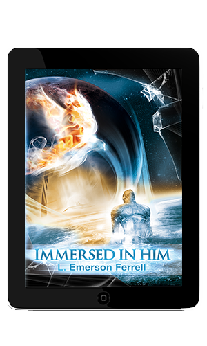 AFB1109eBook---Immersed-In-Him