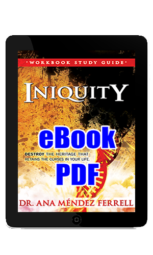 AFB1114eBook---Iniquity-Workbook-Study-Guide-PDF