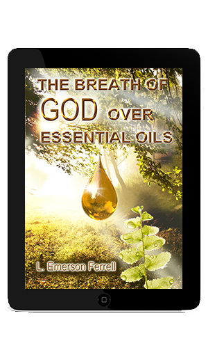 AFB1115eBook---The-Breath-of-God-Over-Essential-Oils