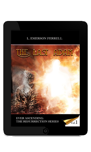 AFB1116eBook---The-Last-Adam