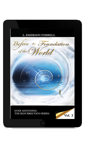 AFB1123eBook---Before-The-Foundation-Of-The-World