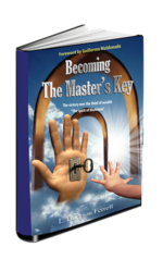 AFB1106 Becoming The Master's Key