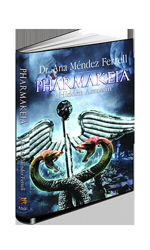 AFB1111 Pharmakeia, A Hidden Assassin