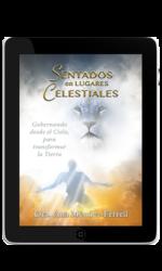 AFB1302eBook-Sentados-En-Lugares-Celestiales
