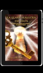 AFB1306eBook-La-Llave-Maestra-De-Dios