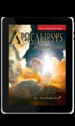 AFB1313eBook-Apocalipsys-La-Revelacion-De-Jesucristo
