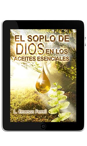 AFB1316eBook-El-Soplo-De-Dios-En-Los-Aceites-Esenciales