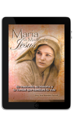AFB1317eBook-Maria-La-Madre-De-Jesus