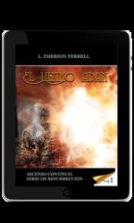 AFB1319eBook-El-Ultimo-Adan