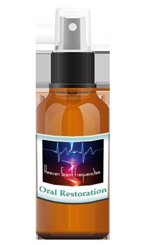 EO-117 Restauración Oral