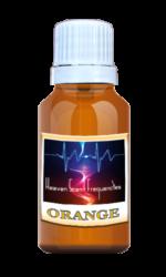 EO-119 Orange