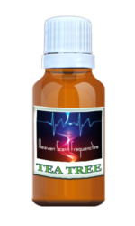 EO-128 Tea Tree
