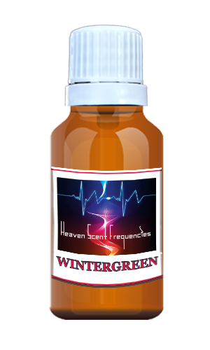 EO-130 Wintergreen