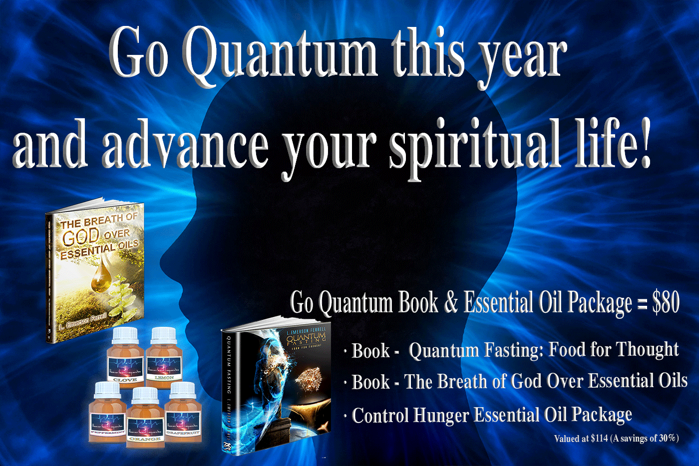 Go-Quantum-BANNER-English-