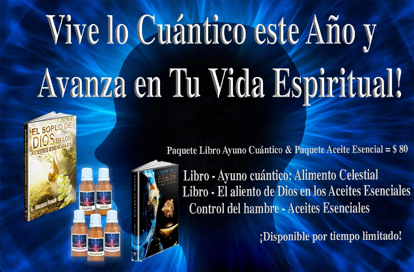 Store-Cuantico-ESPANOL-