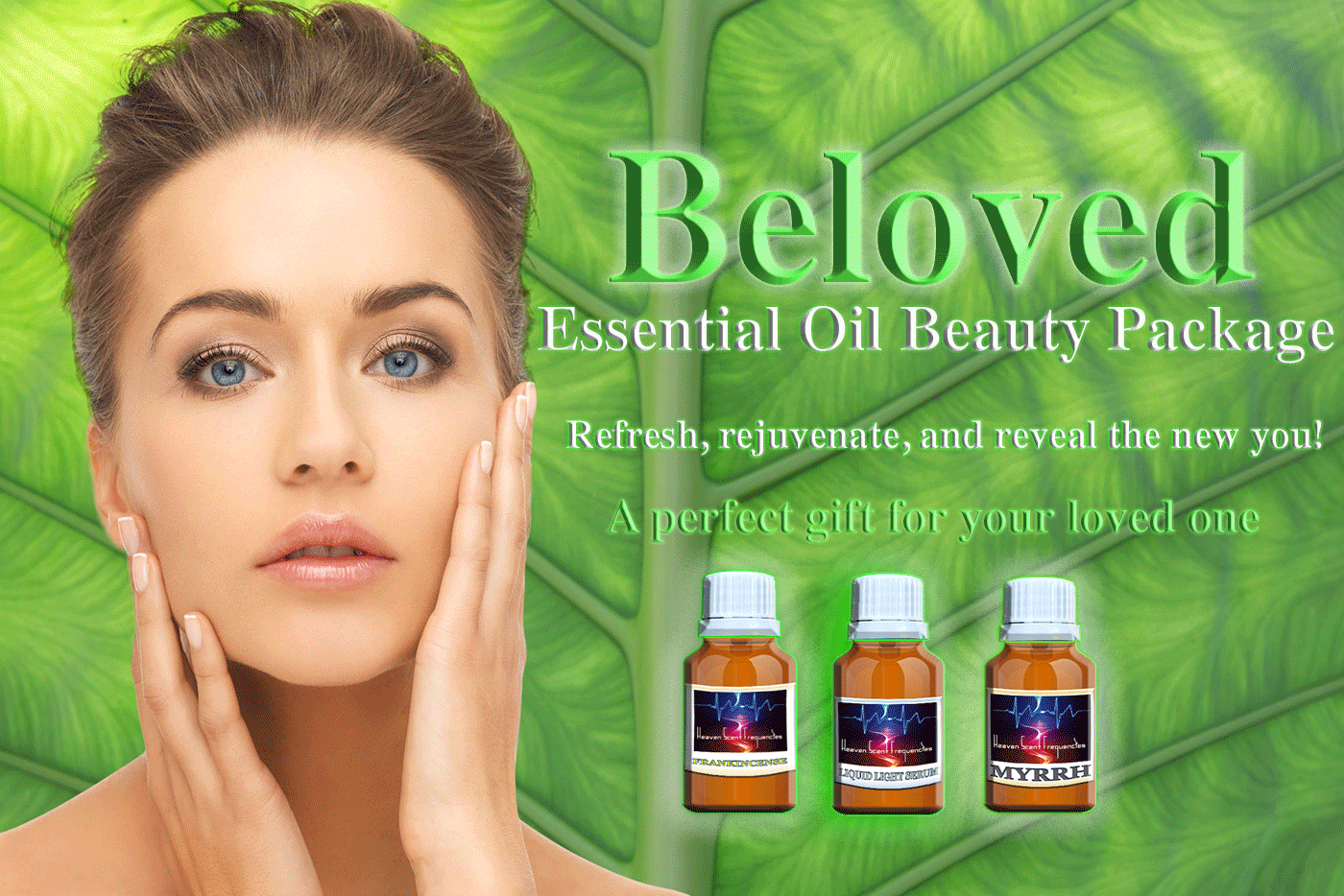 1400x934 BANNER English - Beloved Essential Oil Beauty Package